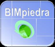 BIMpiedra